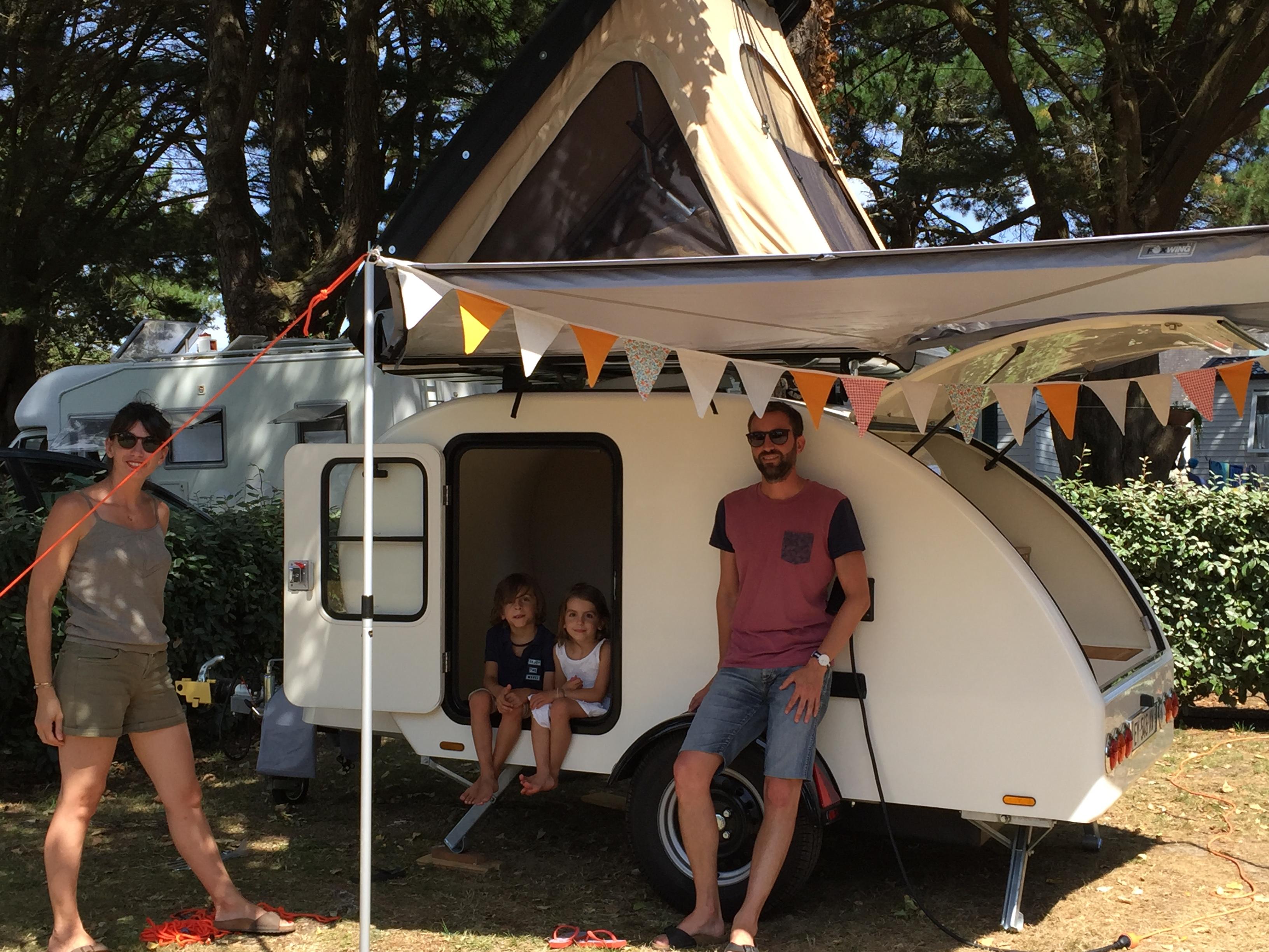 pret a camper